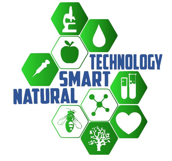 Bioka Natural Smart Technology