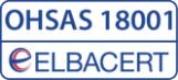 Bioka Certifikát OHSAS 18001