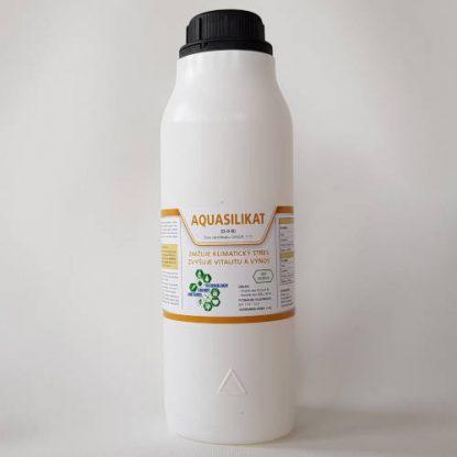 Aquasilikat 1 L