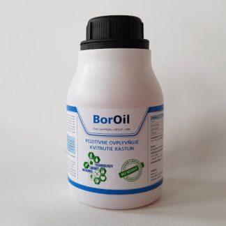 BorOil 0,5 L