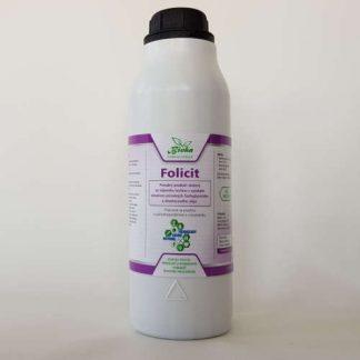 Folicit 1 L