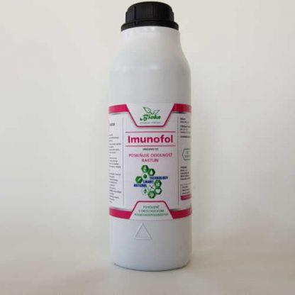 Imunofol 1 L