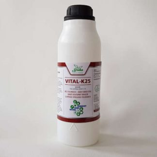Vital-K25 1 L