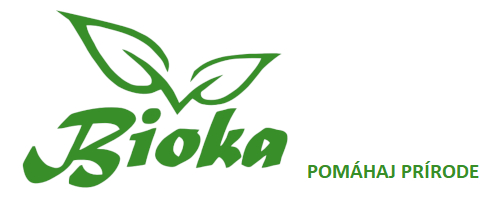 Bioka, s.r.o.
