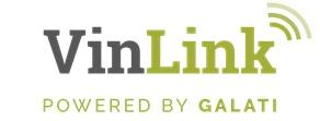 Logo VinLink