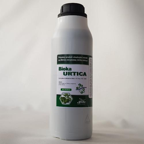 BiokaURTICA 1L