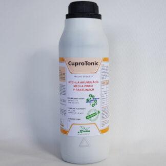 CuproTonic 1L